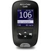 Roche Accu-Check® Guide Meter (8453071001), 1/ EA, 10, EA/CS MON 1108835CS