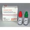Stanbio Laboratory Control Hemopoint® H2 Hemoglobin High Level / Low Level 2 X 1.5 mL MON 1027501BX