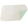 Beck's Classic Underpad Ibex 36 X 54 Inch Reusable Polyester / Rayon Moderate Absorbency, 1/ EA MON1125494EA