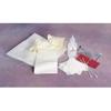 Centurion Dressing Change Kit Picc Line MON 98992100