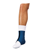 Patient Restraints Supports Ankle Support: Scott Specialties - Ankle Support Medium Pull-On Left or Right Foot