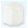 Ring Panel Link Filters Economy: Mallinckrodt - Decannulation Cap Shiley®, 10EA/BX