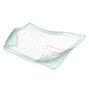 "MDRCPROMO: Medtronic - Underpad DURASORB™ PLUS 23"" X 36"" Fluff Disposable, 75EA/CS"