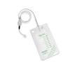 Bard Medical Dressing Kit Aspira MON 99154005