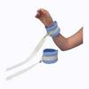 Posey Ankle / Wrist Restraint (2510) MON 369916PR