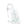 Bard Medical Aspira Drain Bag MON 776144BX