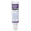 soaps and hand sanitizers: Steris - Hand Sanitizer Foam Alcare® Plus 9 oz. Ethyl Alcohol, 62% Aerosol Can