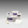 Hollister Calcium Alginate Dressing Restore 4 x 4 Square Calcium Alginate Sterile MON 99372100