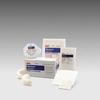 Hollister Wound Packing Restore Gauze 12 MON 99402100