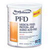 Mead Johnson Nutrition PFD™ Toddler MON 99412600