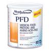 Mead Johnson Nutrition PFD™ Toddler MON 582328CS