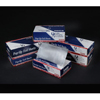 Durable Foil™ Pop Up Aluminum Foil Sheet, 200/PK, 12PK/CS MON 99511200