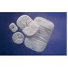 Smith & Nephew Non-Adherent Dressing Exu-Dry® 4 X 6 Inch, 10EA/BX MON 99602100