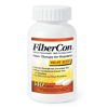 OTC Meds: Pfizer - Fiber Supplement FiberCon® Caplet 140 per Bottle