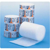 Ring Panel Link Filters Economy: Patterson Medical  - Artiflex® Padding Bandage (590301)