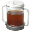 Ring Panel Link Filters Economy: Patterson Medical  - Drinking Mug (555667)