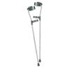 Apex-Carex Forearm Crutches Adult 250 lbs. MON 99853800