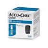 Roche Accu-Chek Blood Glucose Test Strip (7453736001), 50/BX, 36BX/CS MON 1086082CS