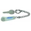 Smart Caregiver Replacement Caregiver Key, MON 579994EA