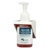 Soaps Scrubs Liquid Soaps: Molnlycke Healthcare - Surgical Scrub Dispenser Hibiclens® Wall Mount 1 Bottle