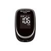 Glucose: Roche - Accu-Chek® Nano Blood Glucose Meter (6333885001), 1/ EA, 8 EA/CS