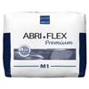 Abena Abri-Flex M1 Premium Protective Underwear MON 41833101