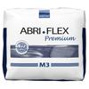 Abena Abri-Flex M3 Premium Protective Underwear MON 41853101