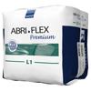 Abena Abri-Flex L1 Premium Protective Underwear MON 41863101