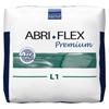 Abena Abri-Flex L3 Premium Protective Underwear MON 41883101