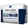 Abena Abri-Form M2 Premium Briefs MON 43603140