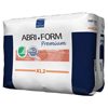 Abena Abri-Form XL2 Premium Briefs MON 937967CS