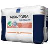 Abena Abri-Form XL2 Premium Briefs MON 43693140