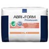 Abena Abri-Form XL4 Premium Briefs MON 43713140