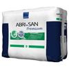 Abena Abri-San 9 Premium Incontinence Pads, Moderate to Heavy MON 93843101