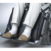 Skil-Care 20-24 Foam Leg Pad MON 30724200