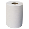 Morcon Paper Mor-Soft Hardwound Roll Towels