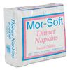 Napkins Dinner: Morcon Paper Napkins