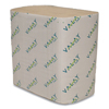 Morcon Morcon Tissue Valay™ Interfolded Napkins MOR 5050VN