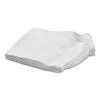 Napkins: Morcon Paper Napkins