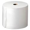 Morcon Paper Mor-Soft™ Compact Bath Tissue