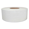 One Ply Toilet Paper: Morcon Paper Morsoft™ Millennium Jumbo Bath Tissue