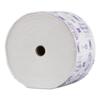 Morcon Paper Morsoft™ Millennium Ultra Bath Tissue