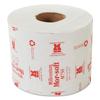 Morcon Paper Morsoft™ Millennium Bath Tissue