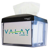 kitchen towels and napkins and napkin dispensers: Valay Nap Interfolded Napkin Dispenser