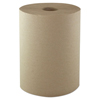Morcon Morcon Paper Hardwound Roll Towels MOR R106