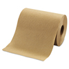 Hardwound Roll Towels: Morcon Paper Hardwound Roll Towels