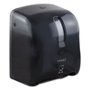 Morcon Morcon Paper Valay Hardwound Towel Dispenser MOR VT1008