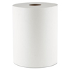 Morcon Morcon Paper Hardwound Roll Towels MOR VT106
