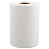 Morcon Paper Hardwound Roll Towels