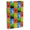 Mohawk Mohawk Color Copy 98 Paper Stock MOW 12215